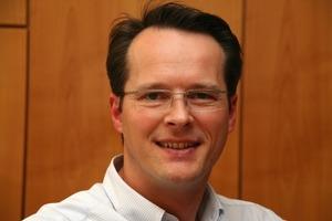 Über die Möglichkeiten des Online-Systems Xplorer haben wir uns mit Sven Hohmann, dem Geschäftsführer von ibau und DBI, unterhalten<br />