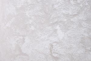 Das Resultat ist eine Oberfläche, welche die Handschrift des Handwerkers trägt<br />Fotos: Sto