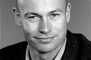 Dipl.-Ing. Thomas Wieckhorst, verantwortlicher Redakteur<br />