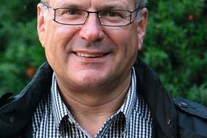 Franz-Josef Gomolka (www.gomolka.de) ist zertifizierter Berater und unterstützt seit 25 Jahren Handwerksbetriebe bei der Qualifizierung von Mitarbeitern<br />