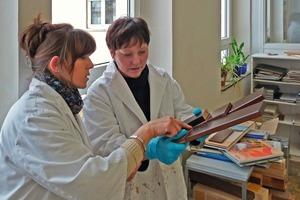 Teknos entwickelt kundenspezifische Farbtöne für Holzfenster und -türen jetzt auch am deutschen Standort Fulda