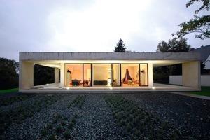 2. Preis Umbau/Modernisierung: Wohnhaus in Selb<br />