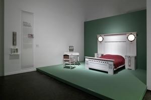 Möbel von Joseph Maria Olbrich<br />
