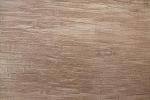 Fertiggestellte Holzimitation aus Gips<br />Fotos: Baumit