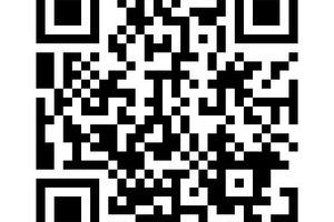 QR-Code<br />
