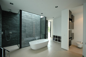 2. Preis Umbau/Modernisierung: Wohnhaus in Selb