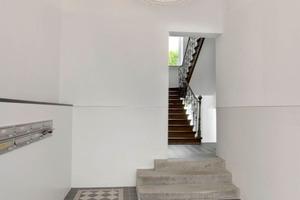 Sonderpreis Umbau/Modernisierung: Projekt P22