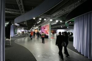 Rundgang durch die Ausstellung<br />