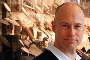 Thomas Wieckhorst, verantwortlicher Redakteur<br />