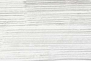 Steinputz-Oberflächen vermitteln den Eindruck einer nahezu fugenlosen Steinfassade. Die charakteristische unregelmäßige Struktur wird durch traditionelle Steinmetz-techniken erzieltHintergrund: Mit einem Straßenbesen ausgeführter Besenstrichputz im Detail