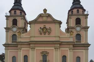 Nach der Sanierung ist das Aushängeschild Ludwigsburgs wieder schön anzusehen