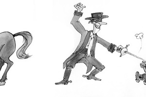 "<div class=""5.7 Fotonachweis"">Karikatur: Marvin Klostermeier</div>"