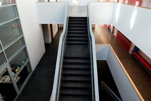 Preis Kategorie Systemwelten Leistungsbereich Premiumsysteme für die Kronthalschule in Kronberg<br />