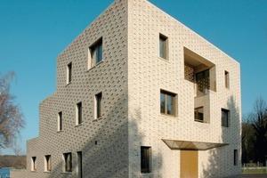 "3. Preis Neubau: Seevilla ""All I see is the sea"" in Potsdam<br />"