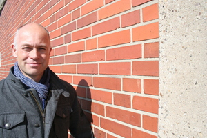 Thomas Wieckhorst, Chefredakteur der bauhandwerk<br />Foto: Marvin Klostermeier<br />Kontakt: 05241/801040, thomas.wieckhorst@bauverlag.de