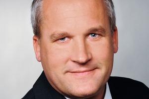 Heiko Riggert, Leiter AK Innendämmung<br />
