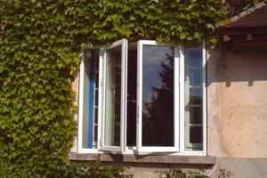 """Im Trend: """"dänische"""" Fenster öffnen nach außen###ein Bild reicht###"""