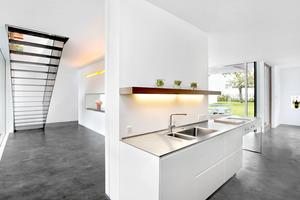 Preis Kategorie Bauwelten Leistungsbereich Wohnbau für ein Wohnhaus in Neumarkt<br />