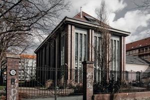 3. Preis Umbau/Modernisierung: Pumpwerk Neukölln