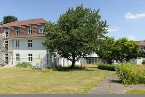 Gute Digits-Werte bestätigen die erfolgreiche Sanierung des Wohnstifts Frieda von Bodelschwingh<br />